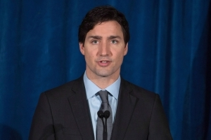 Greyhound's decision 'difficult': Trudeau