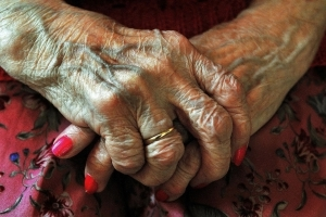 How to profit from Australia's ageing population on the ASX