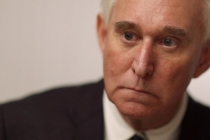 Special counsel still investigating Roger Stone