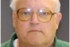 $63,000 found in ceiling at home of priest accused of theft