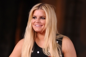 Jessica Simpson's 6-Year-Old Daughter Is a Beauty Influencer in the Making