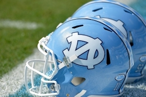 Report: UNC Football Players Face Suspensions For Selling Athletic Gear
