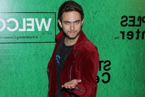 Zedd: Song mit Shawn Mendes