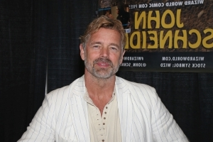 John Schneider asks judge to lock him up rather than pay ex spousal support