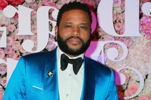 Anthony Anderson Under LAPD Investigation Following Assault Allegations