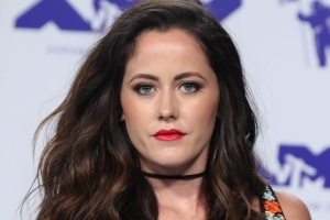 'Teen Mom' star Jenelle Evans' ex wants custody after she pulls gun in road rage incident with son in car