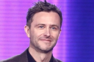 Chris Hardwick to return to AMC after sexual assault claims