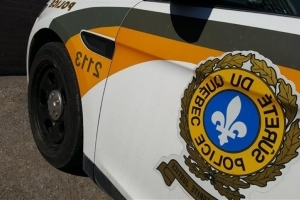 Police investigate after human remains found in Akwesasne