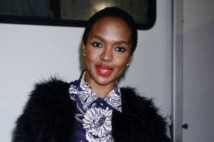 Lauryn Hill sues cousin over unpaid loan