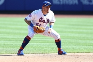 MLB trade news: Phillies deal for Mets infielder Asdrubal Cabrera