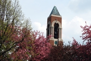 Indiana university to make ACT and SAT tests optional for enrollment