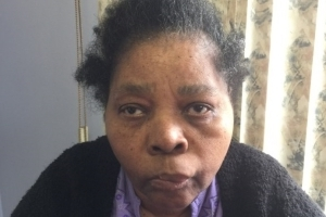 Montreal police looking for missing 67-year-old woman with schizophrenia