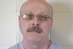 Omaha death row inmate asks supporters not be at his execution
