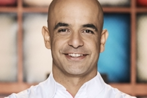 From sweet to sour: Reality TV chef Adriano Zumbo's dessert business goes into administration