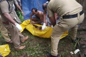 Kerala Police probing all angles including black magic in death of 4 family members