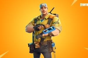 Parents Paying 'Fortnite' Tutors $20 an Hour to Help Their Children