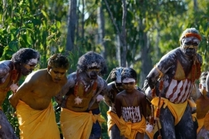 Garma: Government urged to repair relations with Indigenous communities