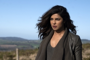 Priyanka Chopra Bids Emotional Farewell To  Quantico  After Series Finale 0a259c43f