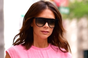 Victoria Beckham is reportedly 'infuriated' with Spice Girls reunion promises