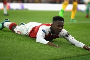 Gunners ready to cash in on Welbeck