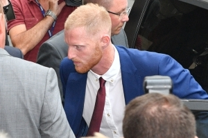 Potential jurors in Ben Stokes affray trial asked if they are cricket fans