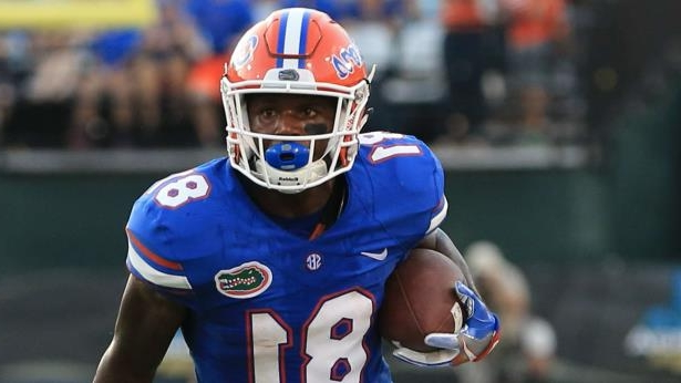 6d99ffb0d Sport  Browns WR Antonio Callaway cited for marijuana possession ...