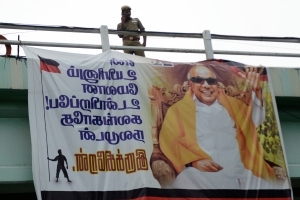 M Karunanidhi, Tamil Nadu's Kalaignar, Never Lost An Election
