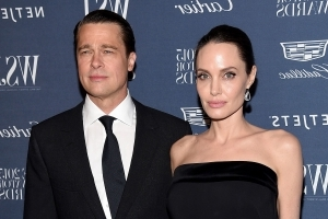 Brad Pitt Has Paid 'Millions' to Support His Kids with Angelina Jolie, Says Source