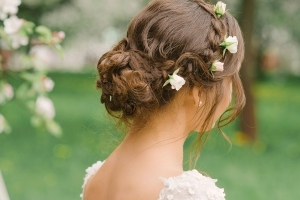 1bf9c8cb0b0d Wedding   This is tacky   Bride-to-be sparks debate after asking ...