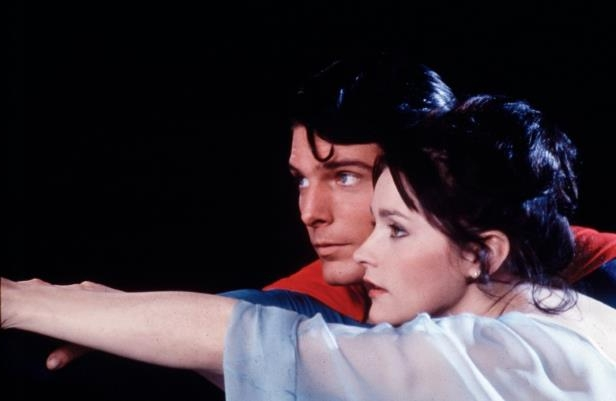Margot Kidder's daughter says the Superman actress' death has been ruled a suicide.