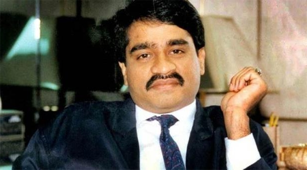 Pakistan also on hunt for Dawood aide's custody, Thai court rules he is Indian
