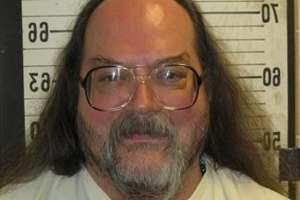 Tennessee to execute man for rape and murder of 7-year-old girl