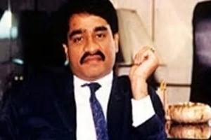 Saifee trust buys Dawood Ibrahim's Masulla building in Mumbai for Rs 3.51cr