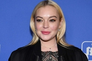 Lindsay Lohan Apologizes for Controversial #MeToo Remarks: 'I'm Sorry for Any Pain I May Have Caused'