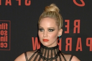 Jennifer Lawrence's nude photos hacker pleads for leniency as sentencing looms
