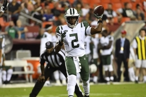 Teddy Bridgewater should be Jets' Week 1 quarterback instead of Sam Darnold, and here's why