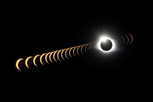 save off 2d094 0c7e0 US News  A year ago, a total solar eclipse captivated the nation ...