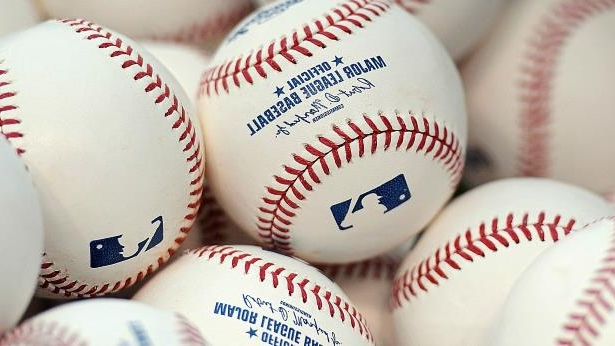Sport: 2019 MLB schedule release: Earliest-ever opening day