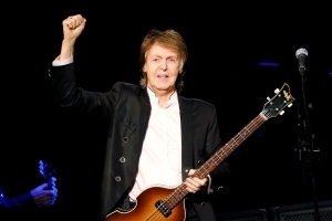 Paul McCartney finally addresses 'Paul is dead' conspiracy theory