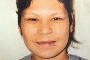 Inmate at large after escape from Edmonton Institution for Women