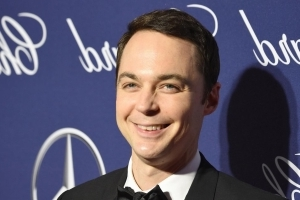 The Big Bang Theory ending because Jim Parsons was ready to leave