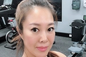 How old do YOU think she is? Fitness fanatic amazes people after revealing her age