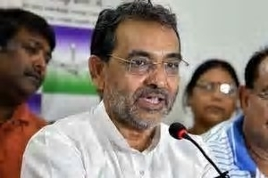 India: Union minister's 'kheer recipe' sparks talk of