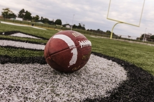 Colorado football coach resigns citing player safety concerns