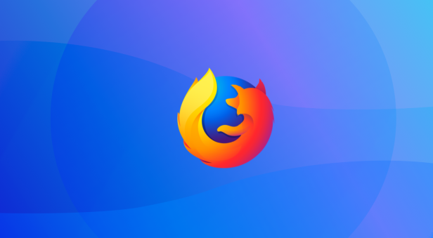 Tech & Science: Firefox gets even more aggressive than Chrome and