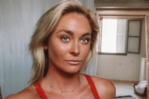 Sinead McNamara: Australian Instagram influencer died by hanging