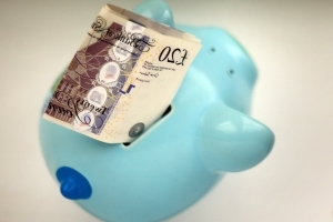 Pension savers heading for retirement shock, experts warn