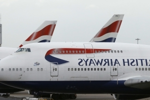 Travel: BA says will compensate customers for data breach