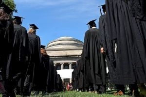 How the recession turned student loans into a $1.5 trillion crisis