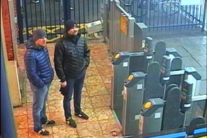 Novichok 'could have killed 4,000': Russia is accused of 'playing dice' with lives of Britons as security officials say perfume bottle had enough nerve agent to cause 'significant loss of life'